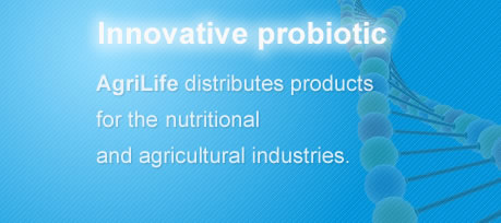 Know how and research - The Turval Laboratories produce innovative probiotic for the pharmaceutical, nutritional and agricultural industries.