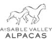 AusableValleyAlpacas