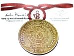 Jogofyr award