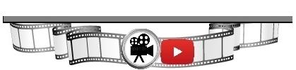logo video Turval.jpg