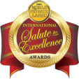 Salute to Excellence Awards