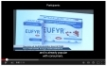 video eufyr.jpg